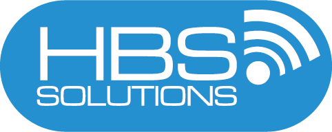 HBS Solutions